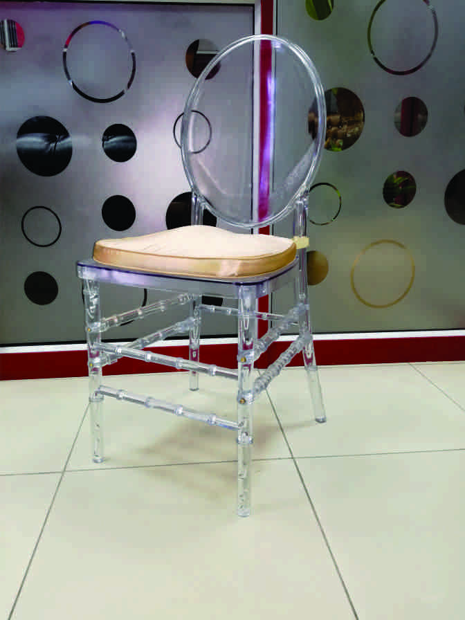 ghost chairs for sale in Durban