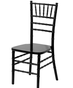 Chair for Sale in Durban