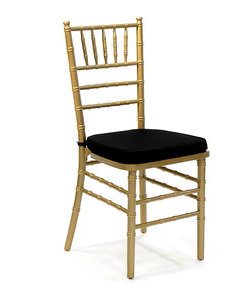 Manufacturers of Chairs