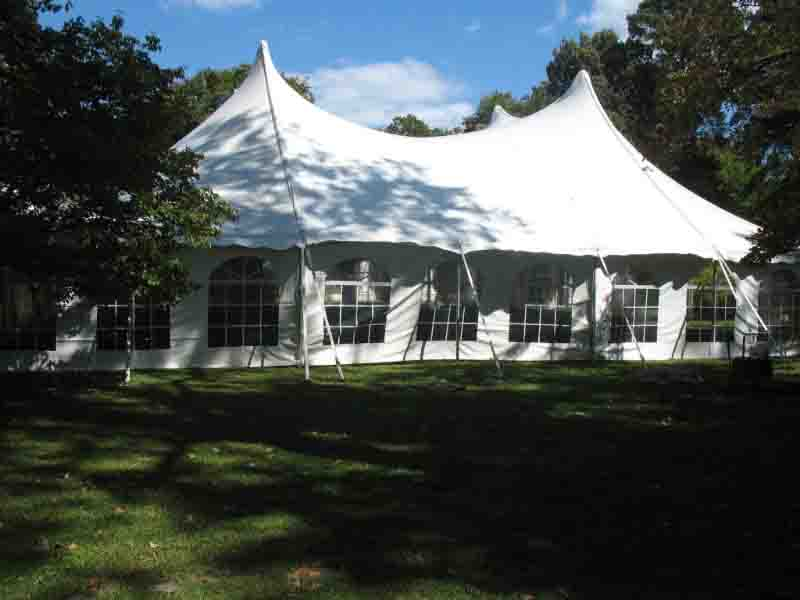 Alpine Marquee Tents for Sale Durban