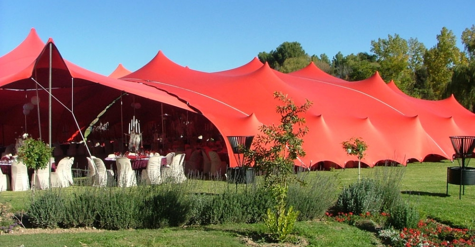stretch tents5