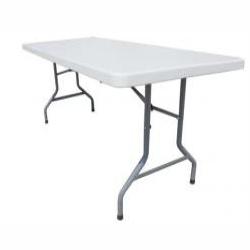 plastic rectangular tables for sale cape town table manufacturers. Black Bedroom Furniture Sets. Home Design Ideas
