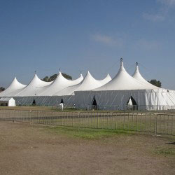 Alpine Tents for sale South Africa