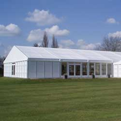 Aluminium Tents for sale South Africa