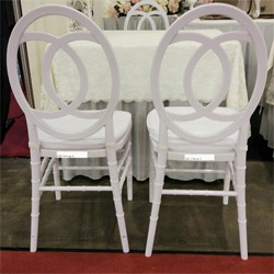 Chanel Chairs for Sale South Africa