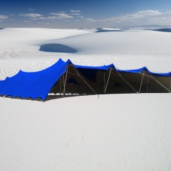 Durban Bedouin Tents