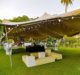 festival stretch tents for sale
