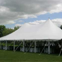 Peg & Pole Tents for sale South Africa