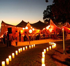 Wedding Stretch Tents for Sale