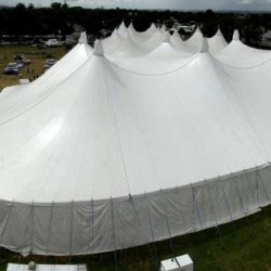 alpine tent manufacturer