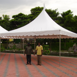 buy pagoda tents in south Africa