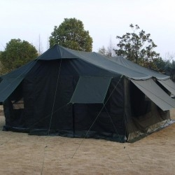 canvas army tents for sale