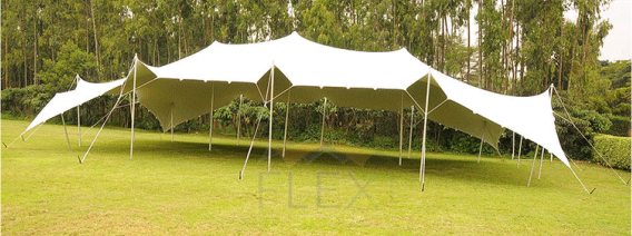 tents for sale in Durban